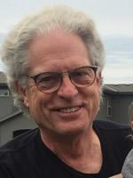 Chuck Wurth