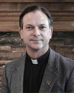 Fr Garry
